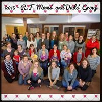 River Falls Moms and Dads Group