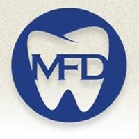 Mendes Family Dentistry