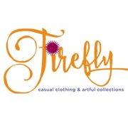 Firefly Trading Company