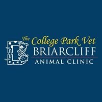 Briarcliff Animal Clinic of College Park