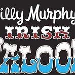Billy Murphy's Irish Saloon