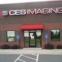 CES Imaging