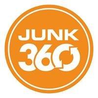 Junk360