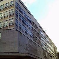University of Arts (London College of Fashion)