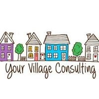 Your Village Consulting