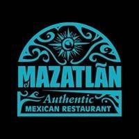 El Mazatlan Mexican Restaurant