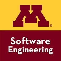 MSSE Software Engineering at U of MN