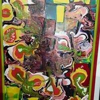 Galerie Du Miroir