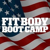 Daphne Fit Body Boot Camp
