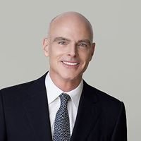 Dr. Guy Ringler, fertility doctor