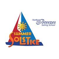 Northern Breezes Sailing School