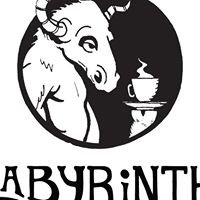 Labyrinth Press Company