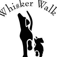 Whisker Walk