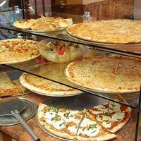 Zi Zia Pizzeria & Trattoria