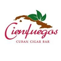 Cienfuegos Cuban Cigar Bar