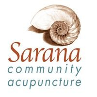 Sarana Community Acupuncture