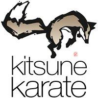 Kitsune Karate