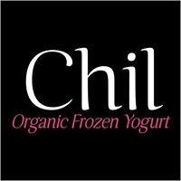 Chil Frozen Yogurt Bar