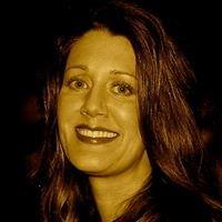 Keller Williams Realty - Integrity Edina - Tracy Severson, Realtor