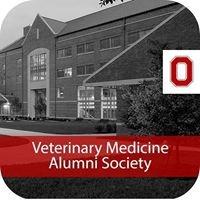 The Ohio State University College of Veterinary Medicine Alumni Society