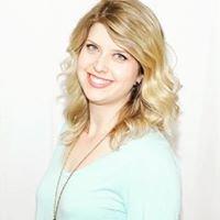 Amanda Evans Hair and Makeup Artistry