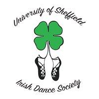 University of Sheffield Irish Dance Society