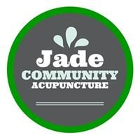 Jade Community Acupuncture Clinic