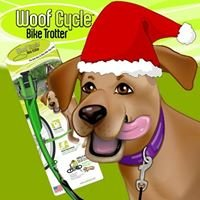 Woof Cycle - Bike Trotter