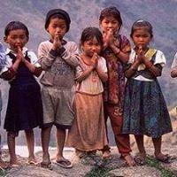 Dr. T Eco-Treks for Nepali Children