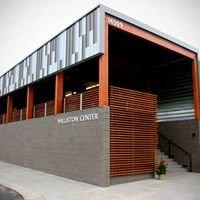 Williston Fitness Center