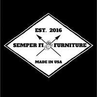 SemperFi Furniture