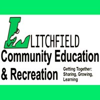 Litchfield Community Education