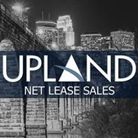 Upland Real Estate Group, Inc.