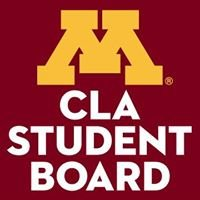 College of Liberal Arts Student Board