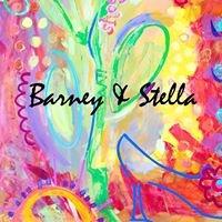 Barney & Stella