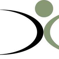 Institute for Orthopedics & Chiropractic