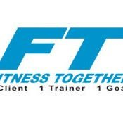 Fitness Together Newton Centre