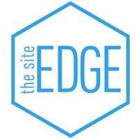 The Site Edge