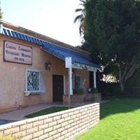 Corona Community Veterinary Hospital