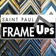 St. Paul FrameUps
