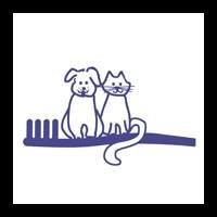 Veterinary Dental Services, LLC