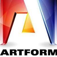 ArtForm Marketing Solutions Inc.