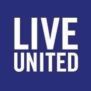 United Way of Walla Walla County