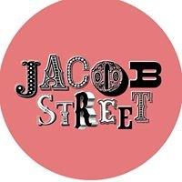 Jacob Street