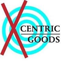 Xcentric Goods