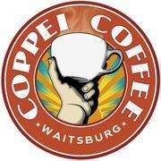 Coppei Coffee Co.