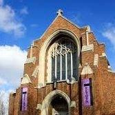 Pilgrim Lutheran Church