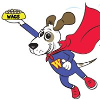 Wags Express