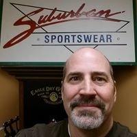 Suburban Sportswear