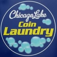 Chicago Lake Coin Laundry